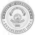 Glendale-police