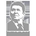 Ron-Reagan-gray