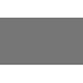 oakmont-logo-gray